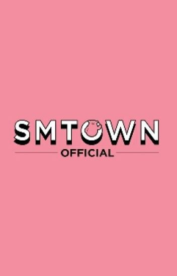 SMTOWN AUDITIONS GUIDE