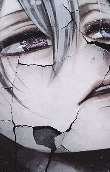 A Shattered Dream (Ciel X Reader)