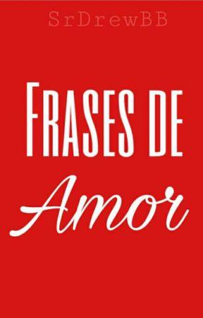 Frases De Amor Fernando Pessoa Wattpad