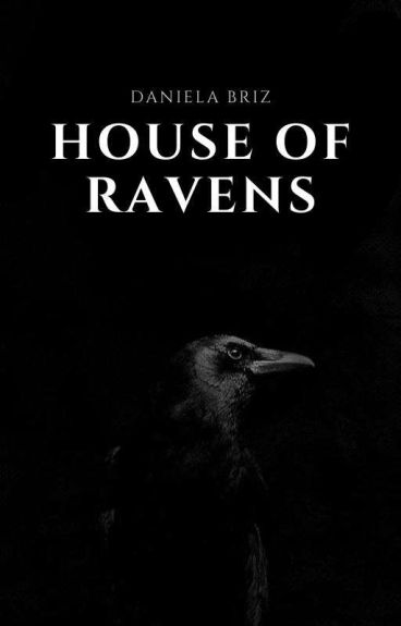 HOUSE OF RAVENS [YoonMin] «Segunda Temporada»