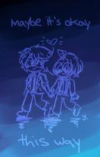 art tears by Kiseki_Crea