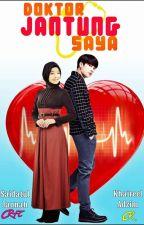 Doktor Jantung Saya by CrazyGenerations