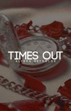 Times out|| GRAPHICS (closed) by peeta_4_ever