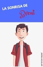 La Sonrisa De Brent by Lerim_Mellark
