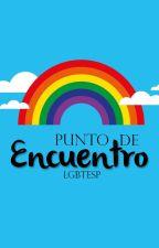 Punto de Encuentro by lgbtesp
