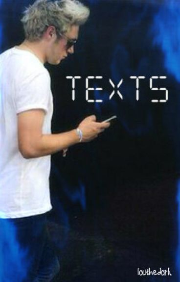 Texts » Nouis