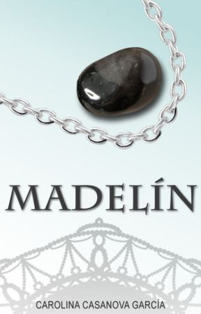Madelín by quinquiunica
