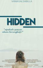Hidden by vaniasalsabilla