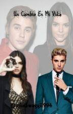 Un Cambio En Mi Vida (Justin Bieber) [EN EDICIÓN] by mileSwaggi1994