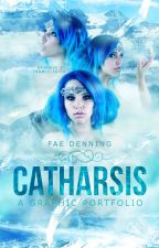 Catharsis   Graphics by Ironic-Faith