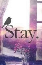 Stay by 1Pjackson