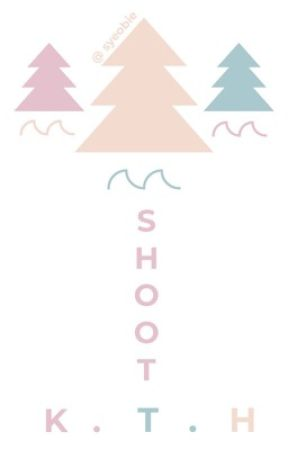 Shoot + k.t.h   by syeobie