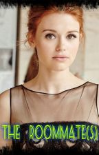 The Roommate(s) {A New Girl/Schmidt Fan-Fiction) by PRW8-2ndProfile
