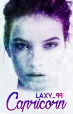 CAPRICORN- PAUSADA[editando] by skylovebooks