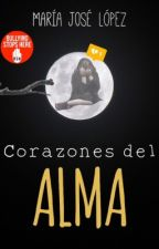 Corazones del alma (Pausada)  by MaJoInfinities