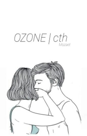 O-Zone [ft. Calum Hood]