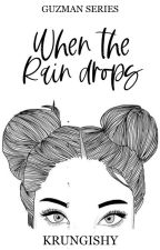 Devilish Purple (GsA Series #1) [EDITING] by MisSimply0028