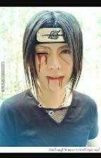 Mejores cosplay de Naruto ♡♡♡ by hinataa_123