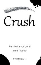 Crush by alexjposey