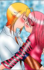 Tadamu Love Story  <3 <3 !!!! by HotoriTadase1