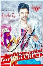 MaNan 4Shots : Main Ladki Beautiful.. Kar Gayi Chull✔ by Anmeangel