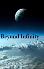 Beyond Infinity by WiLDCaRD