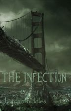 The Infection by batchofhiddles