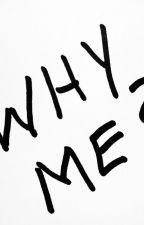 My Annoying life by Imishan1234