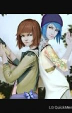 Pricefield Forever  by DIVAGAMER