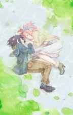 (SASUSAKU-FULL) Bắt em về, Tiểu nha đầu <3 <3 by Uchiha_Kayoko