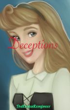 Deceptions by TheRescueRengineer