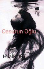 Türk Kızları //EXO// by HilalKurt8