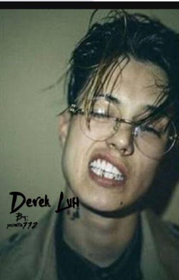 Derek luh|D.L
