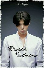 DRABBLE COLLECTION by prcexx