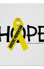 10 reasons not to die today by NurZahidah8