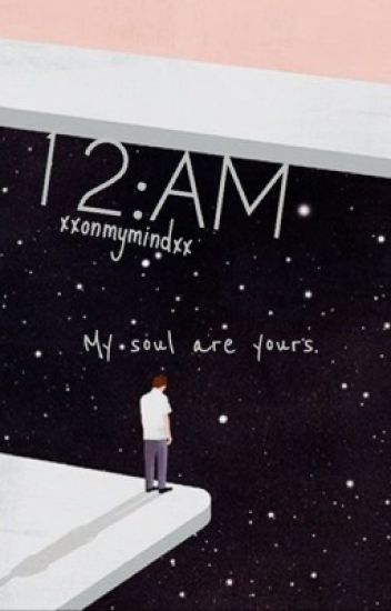 12:00 AM (c.h)