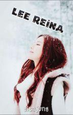 Reina:My Devil My Husband by GitaJung