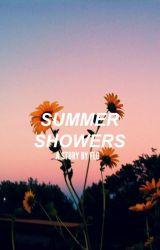 summer showers by tvriro