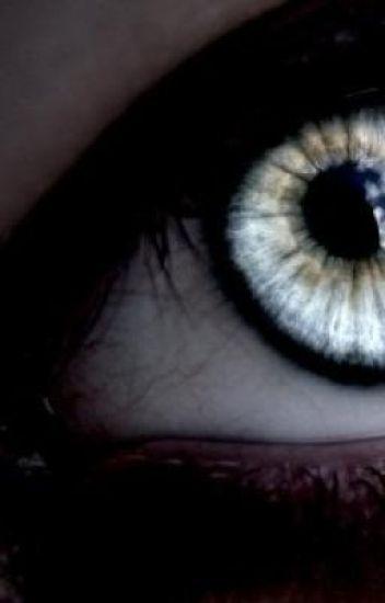 Within Becca's Eyes
