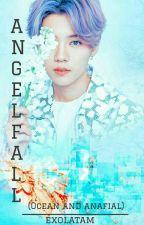 ANGELFALL(HanHun)BİTTİ by Exolatam