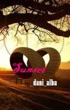 SUNSET by Dani_Alba