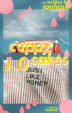 cuppycakes 1.0 [PRIVATED] ✔ by jaehosh