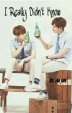 I Really Didn't Know {Chanbaek Ver} by hellohee