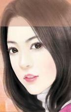Không Gian Tương Lai Nông Nữ Đầu Bếp Sư - Thạch Lưu Mễ Nhĩ by haonguyet1605
