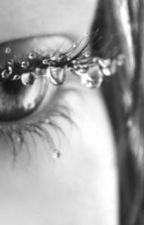 Broken Silence. . ( My Poems) by TasteMy_Thots