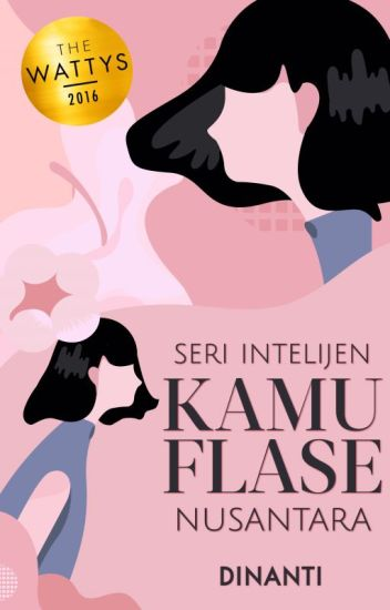 Image result for kamuflase wattpad