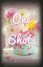 One Shots  by BlackestLady