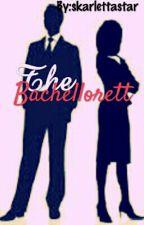 The Bachellorett by skarlettastar