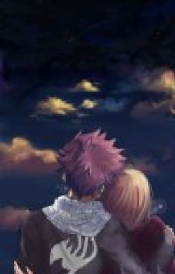 Nalu (fanfiction) 18+