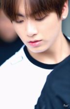 Friendship or Is It Love ? [ Jungkook fanfiction] by rinakook99